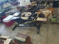 Regular Weekly Yeoman Auction   10-19-2020