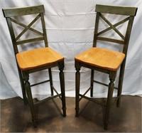 Stoney Creek Living Estate Furniture & More Online Auction