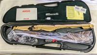Benelli R1-Argo .308 Rifle *NEW IN BOX SUPER RARE*