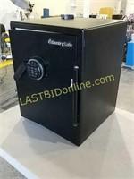 LASTBIDonline.com auction begin Oct. 23 & end Oct. 25