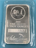 November 4, 2020 Gold Nugget & Silver Online ONLY