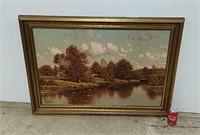 Dixon's Crumpton Auction October 21, 2020