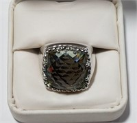 Quality Jewelry and Coin Auction 10.22 webcast 10:00 am