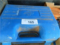 OFFSITE Online Friday Evening Auction 10/23 6pm MCINTOSH