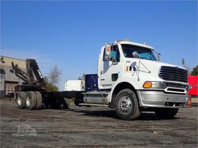 Sterling Box Trucks For Sale 17 Listings Truckpaper Com Page 1 Of 1