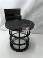 One Cent Auction - 135