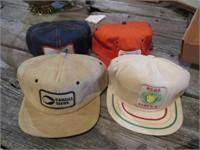 Multi-Party Auction Records & Antiques