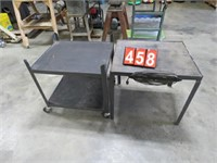 OCTOBER CONSIGNMENT ONLINE AUCTION