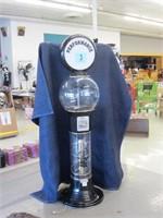 Gum Ball Machine (A1)
