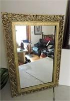 Fonthill Estate Auction