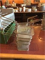 10.22.20 - Pic-A-Deli Oakville Online Auction