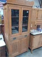FINE FURNITURE, COINS,SEVERAL FIREARMS, COLLECTIBLES