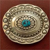 Designer Fine Jewelry, Navajo, Artwork Silver, Gold & More!