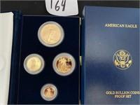Gold & Silver Coins Clavinova Sewing Kitchen Garage MORE
