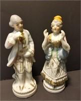 Vickie C's Antiques & Treasures #4