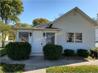 609 Water St, Pemberville, OH