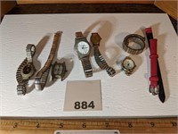 Knives and Collectibles Auction