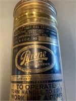 Pyrene Hand Fire Extinguisher-Toronto