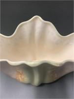 Rare Beswick Pottery Vase
