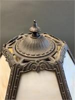 Table lamp 1161 Ð EM & Co. Edward Miller Meridian