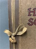 Elberrt Hubbards Scrapbook Ð Published by ÒRoycrof