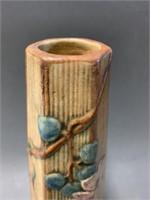 Weller Pottery Klyro Bud Vase