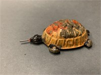 Penny Toy Turtle