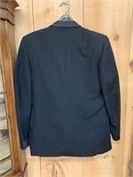 Vintage Burton Young Mans Small Tuxedo