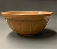Primitive Green & Co. Yellow Wear Bowl
