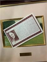 "J.E.H. MacDonald Master Edition ""Evergreen"""
