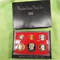 Coins/Rustburg Estate Online Auction