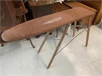 Beatty Folding Ironing Board