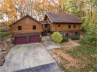 4872 Hidden Hills Circle, Howell, MI 48855 RE Auction