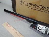 New Thompson Center Compass II 30-06 rifle gun -