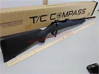 New Thompson Center Compass II 270 win rifle gun