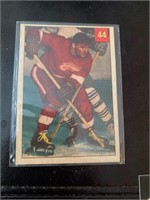 Sports Card & Collectabls