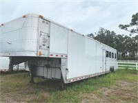 2020 Martin Auctioneers Annual Fall Auction