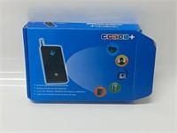 GTA AUCTION - 68