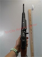 New Ruger Mini 30 7.62x39 rifle gun with (2) 5