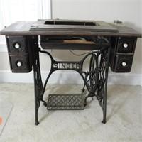 HUGE Raleigh Online Auction Part II