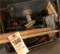 Outstanding Woodworking Tools and Equipment