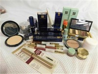 HUGGS ESTATE AUCTION ~ WATERFORD ~ ESTEE LAUDER  ~ MUCH MORE