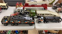 Beaverton Antique Auction