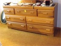 Harry Berenstein Estate - Harrys Moving and Storage III