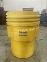 Emergency Response Inventory Liquidation Auction
