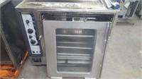 Online Restaurant Equipment Auction