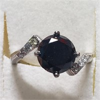#127: Halloween Sale: Fine Jewelry & Gemstones Auction