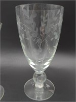 Etched Glasses (27)