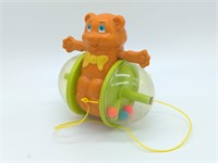 1978 Children's Pull-Along Toy
