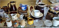 Antique & Collectible Collection from Lake Jordan